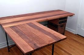 diy l shaped desk plans large size of office desk plans image of accessories home diy
