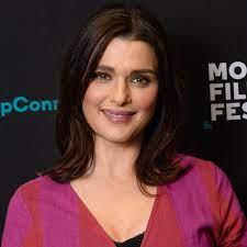File:Rachel Weisz Montclair Film ...