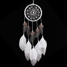 What Are Dream Catchers For Simple Do You Know What Dream Catchers Do Explore Awesome Activities