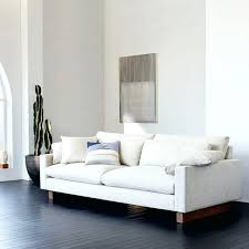 used west elm furniture.  Used West Elm Furniture Sale Harmony Sofa Buy More Save  Memorial   With Used West Elm Furniture R