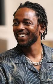 Kendrick Lamar Wikipedia