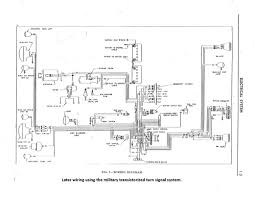1942 willys mb diagram schematic all about repair and wiring willys mb diagram schematic m38a1 wiring diagram schematics and wiring diagrams i wd late m38a1