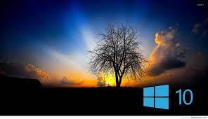 desktop-backgrounds-windows-10.html HD ...