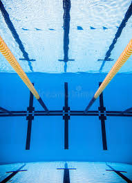 olympic swimming pool underwater. Simple Pool Download Empty 50m Olympic Outdoor Pool From Underwater Stock Photo  Image  Of Outdoor Deep Intended Swimming