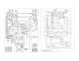 wiring diagram for dishwasher kenmore elite stove wiring diagram wiring diagrams and schematics kenmore elite range 790 wiring diagram get