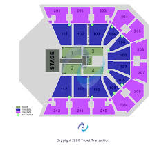 Bb T Arena Tickets Bb T Arena Seating Charts Bb T Arena