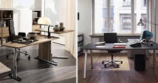 minimalist home office. impressive 5 minimalist home office tips to improve productivity regarding desk popular