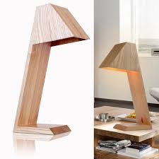 modern desk lamp wood. Modren Lamp Chrome Lighting Table Lampwooden Lamp For Modern Desk Lamp Wood R