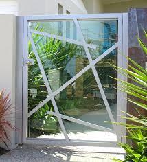 images of aluminium sliding doors gold coast