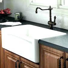 ikea farmhouse sink ikea farmhouse sink installation a sink white a sink black kitchen cabinets bay