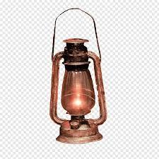 Oil Lamp Light Oil Lamp Light Fixture Lanterns Png Pngwave