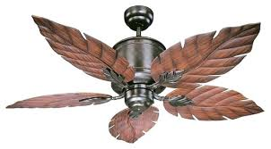 beachy ceiling fans. Coastal Style Ceiling Fans Beachy Beach House Photo 2