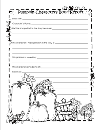 2nd grade book report template best book report template free printable 2nd grade moderndentistry