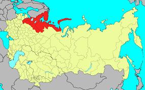 ленинградский военный округ википедия