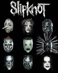 Start your search now and free your phone. Slipknot Wallpaper 2 By Schabbadabaduh On Deviantart