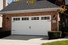 garage door windowsHaas 2400Series Garage Doors For Buffalo NY  WNY