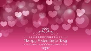 valentines day desktop wallpaper pink. Exellent Day Happy Valentineu0027s Day Wallpaper 1920x1080 Inside Valentines Day Desktop Wallpaper Pink