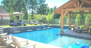 luxury backyard pool designs. Luxury Backyards Fancy Plain Backyard Pool Designs G Intended Design Decorating