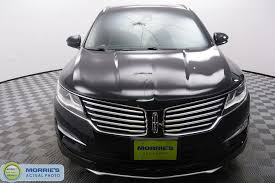 2018 lincoln penny. interesting 2018 new 2018 lincoln mkc select awd throughout lincoln penny r