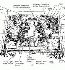mustang 302 engine diagram wrg 3749 1979 ford f100 460 engine diagram 1993 ford mustang gt vacuum line diagram on 1966 mustang 289 wiring mustang 351 cleveland vacuum diagram furthermore 1969 ford mustang 302