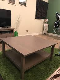 3 piece set bookcase tv stand coffee table