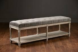 bench with shelf. Bench With Shelf U