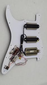 wiring advice for 3 l 45s in bill lawrence wilde gate forum image