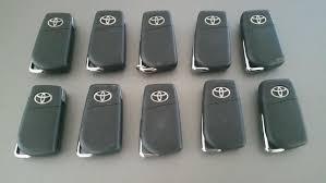 2018 toyota key. delighful key lot of 2010 oem 2018 toyota camry remote keyless fob hchip fcc hyq12bfb  flip key inside toyota key