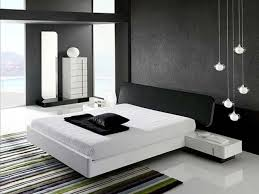 modern minimalist bedroom furniture. Modern Minimalist Bedroom New Interior Furniture Decorating Ideas G