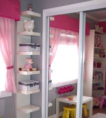 Shelves For Girls Bedroom Photos And Video Shelves For Girls Bedroom Photo  1 Bedroom Wall Shelves Argos