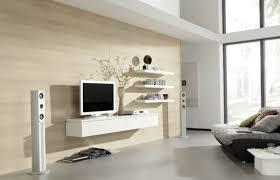 Small Picture Wall Shelf Ideas Reclaimed Wood Floating Shelf U0026 Wine Rack
