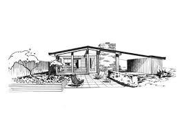 modern home architecture sketches. Brilliant Modern Modern House Sketch Design Front View Modern House To Home Architecture Sketches