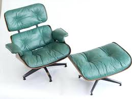 awesome green office chair. Velvet Office Chair Emerald Green New Furniture Wonderful Pink . Awesome