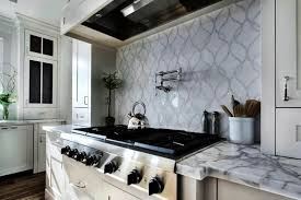 Exellent Kitchen Backsplash Estimate Of Materials On Decorating Ideas