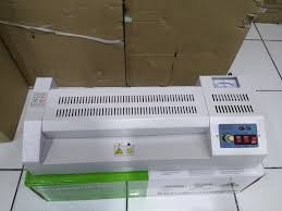 bright office. Jual Bright Office 320 / Mesin Laminating A3 - INK SMART COLOUR | Tokopedia