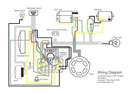 ford 3000 ignition wiring diagram starter solenoid distributor new ford 3000 ignition wiring diagram starter solenoid distributor new funky uni