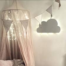 baby nursery lighting ideas. Nursery Lighting Ideas Stunning Wall Lights In Recessed External With . Baby I