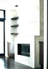 precast concrete fireplace mantels s fireplaces plus manahawkin nj