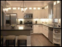 kitchen lighting solutions. Lighting Solutions For An Upgraded Look Kitchen Lighting Solutions A
