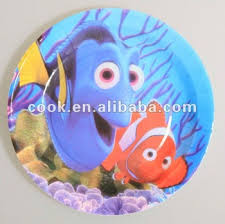 start early and write several drafts about finding nemo essay finding nemo essay el mito de gea