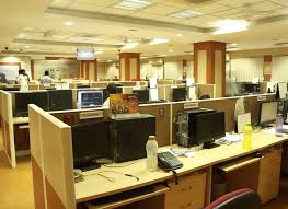Home Decor Websites Home Office Modular Furniture Room Design Small Layout Ideas In