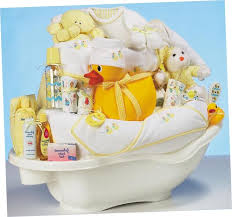 full size of decorations cute baby present ideas newborn baby presents ideas special baby shower gift