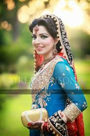 stani bridal wonderful makeup ideas 2016 1