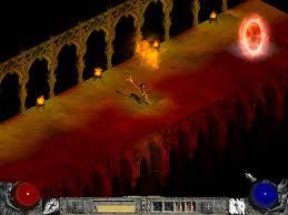 Median Xl Mod For Diablo Ii Lord Of Destruction Mod Db