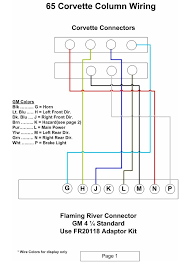 chevy tilt steering column wiring diagram images chevy steering chevy steering column diagram likewise 65 c10 turn signal wiring