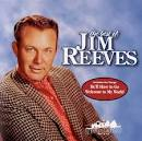 The Best of Jim Reeves [Time Life]