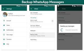 Gbwhatsapp For Apk Latest 65 Android 6 Official Download Devsjournal YqXEZ5