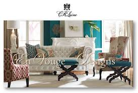 high end bedroom furniture brands 4 9981
