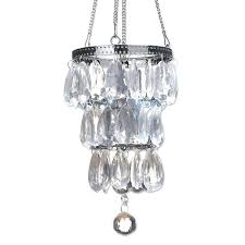 mini led chandelier crystal led chandelier for outdoors mini led chandelier battery operated