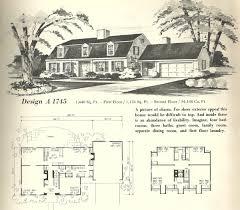 Gambrel Roof House Floor Plans  AhscgscomGambrel Roof House Floor Plans